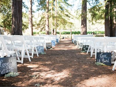 Nelson Family Vineyards Ukiah And Other Beautiful Mendocino Wedding Venues Detailed Info Prices Photos For Northern California Reception