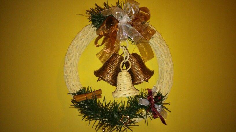 Vianočné pletenie