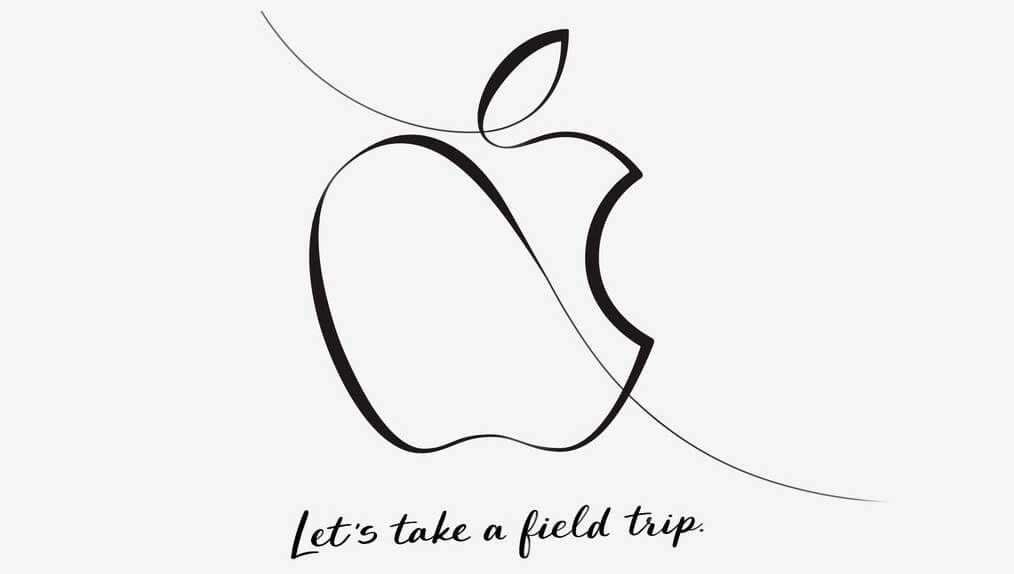 Pin en Apple