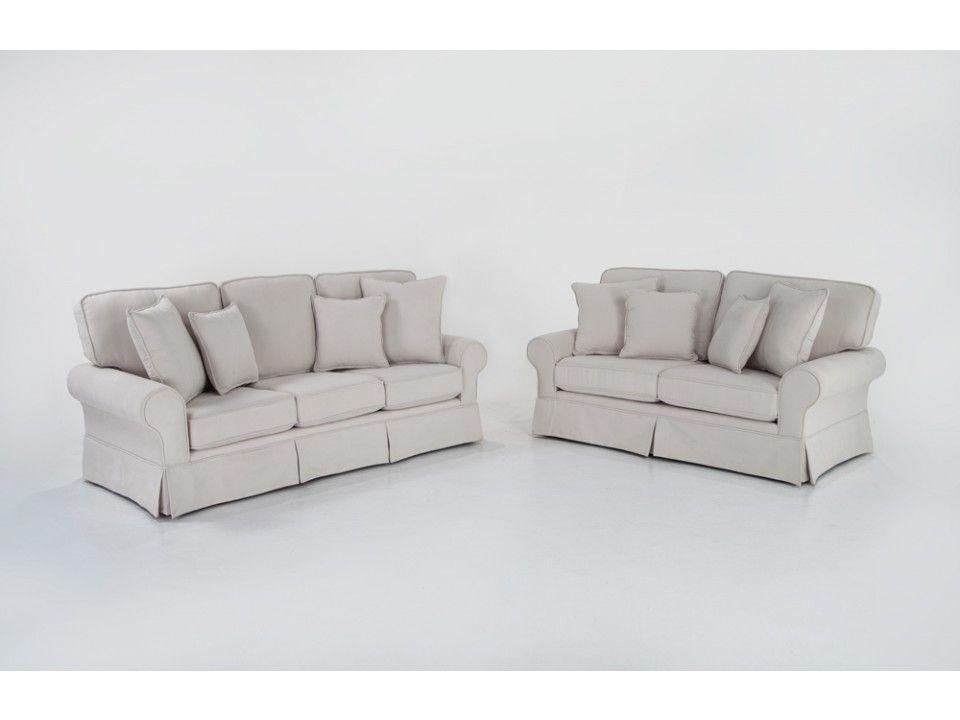 katie 80 sofa loveseat living room sets living room bob s rh pinterest com
