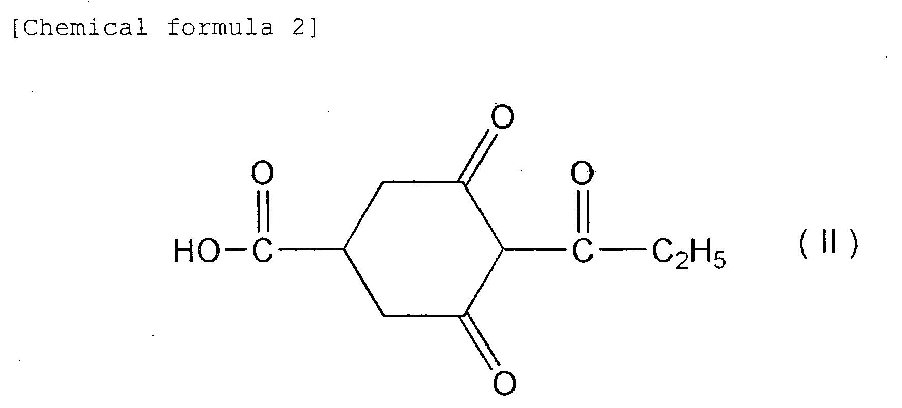 salt chemistry | Chemical Formula for Salt | S | Pinterest ...