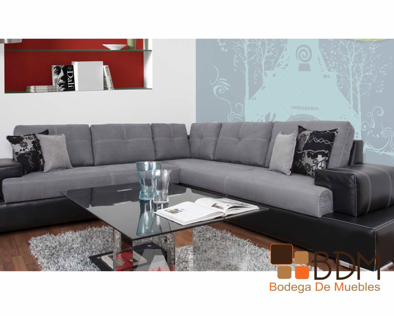Imagen de for Muebles de sala de moda