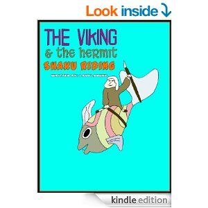 a viking story #vikings_game #ebook_for_kids #vikings.com #viking_ships #viking_weapons #viking #viking_book #the_viking #viking_gods #viking_sword #viking_names #a_viking_story #viking_history #childrens_book #viking_costume #viking_symbols #viking_boats #viking_shield #viking_helmet