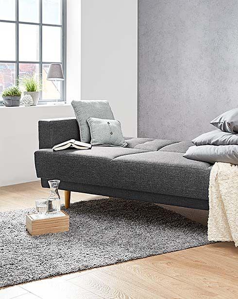 Tchibo Sofa stylowe umeblowanie meble do każdego pomieszczenia w tchibo