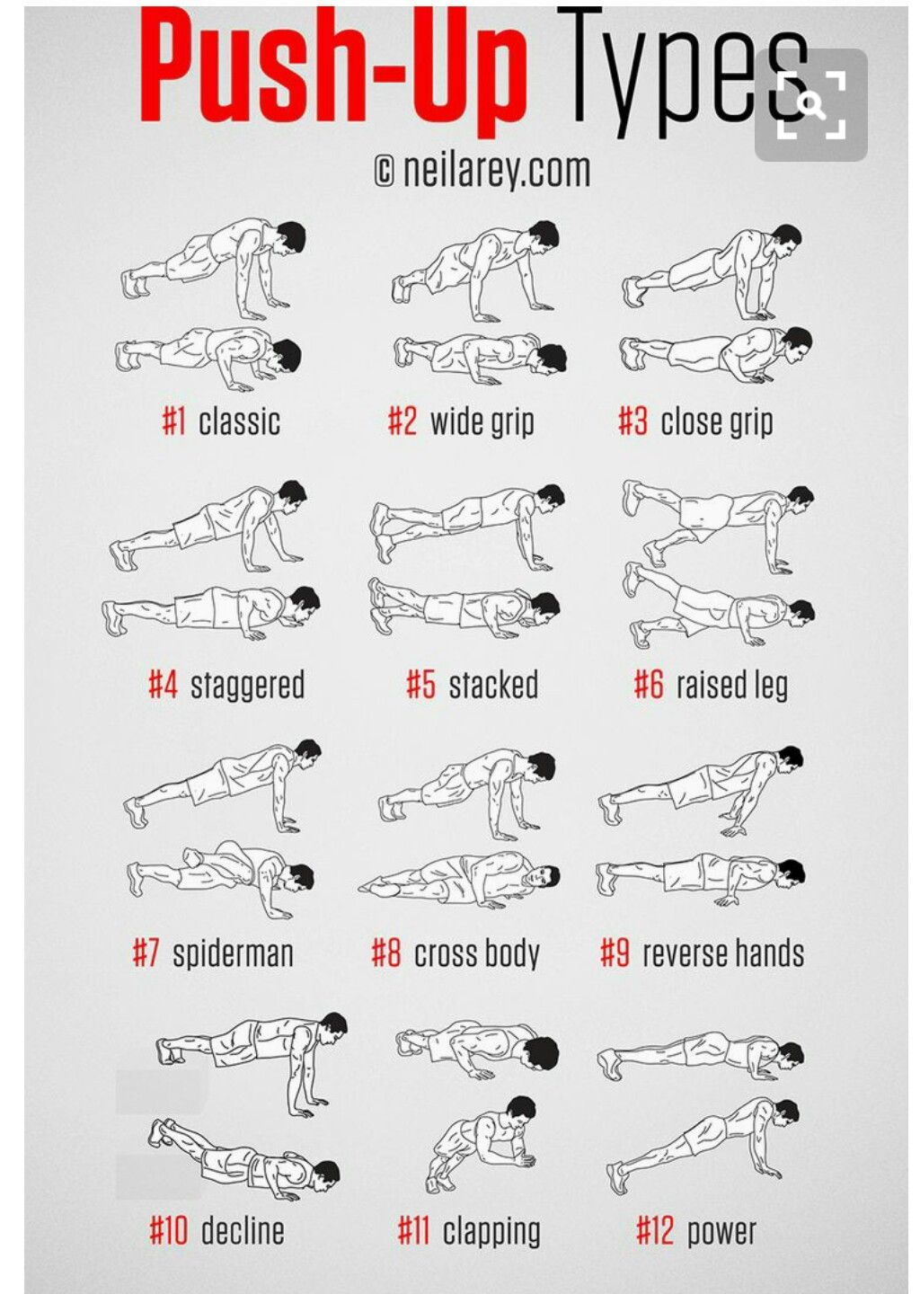 Pin By Robin P On Home Fitness