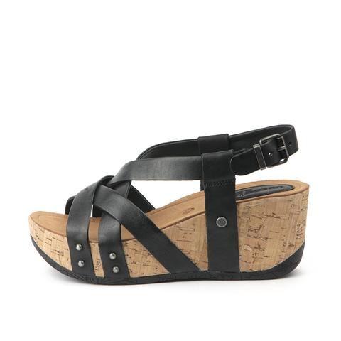 3c184833f67 Marc Fisher LTD Camilla Platform Sandal | Shoptiques Products ...