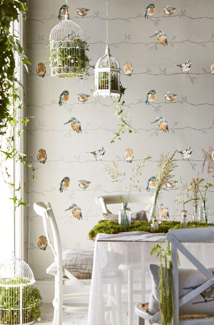 Persico Wallpaper 111485 Pinterest
