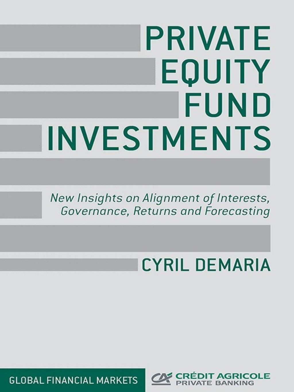 Private Equity Fund Investments Ebook Investing Private