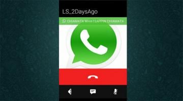 Whatsapp Calling Is Now Open Read Complete Story Click Here Http Www Thehansindia Com Posts Index 2015 04 01 Whatsa Messaging App Mobile Messaging Voice Call