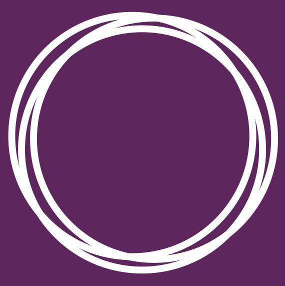 Resultado de imagen de círculos podemos