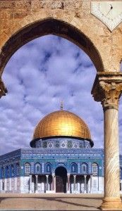 @gravità_zero travel gerusalemme prestige tour città vecchia