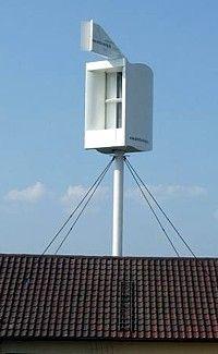 eightwind rotor energie pinterest windrad energie und projekte. Black Bedroom Furniture Sets. Home Design Ideas