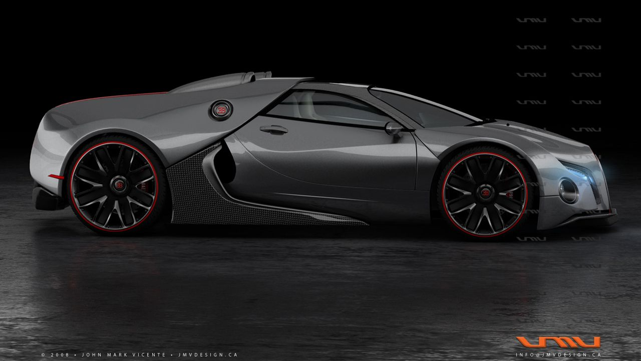 Bugatti Veyron 2016 All Car Wallpapers Free Download Materialize