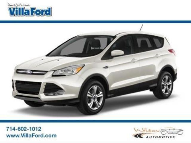Cars For Sale In San Diego Ca Page 11 Cars For Sale Car Used Cars