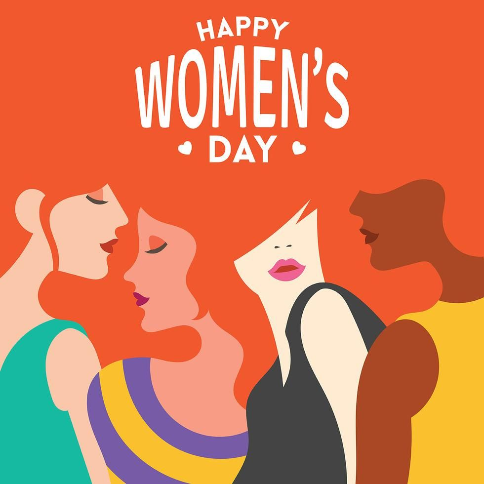 Free Girl Power Downloads Feminist Downloads Grl Pwr Downloads That Are Perfect To Shout Out Girl Power Art International Womens Day Poster Vector Art Design
