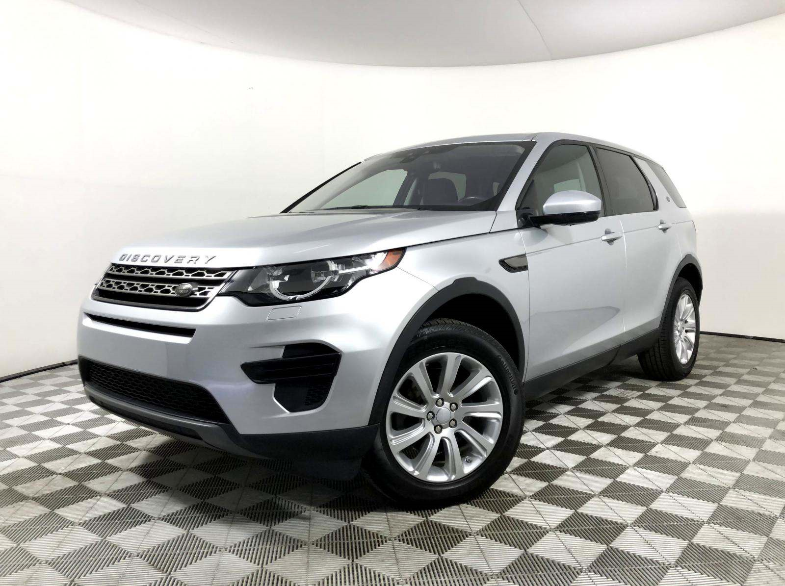 2017 Land Rover Discovery Sport 28030 00 For Sale In Stafford Tx 77477 Incacar Com Land Rover Land Rover Discovery Sport Land Rover Models