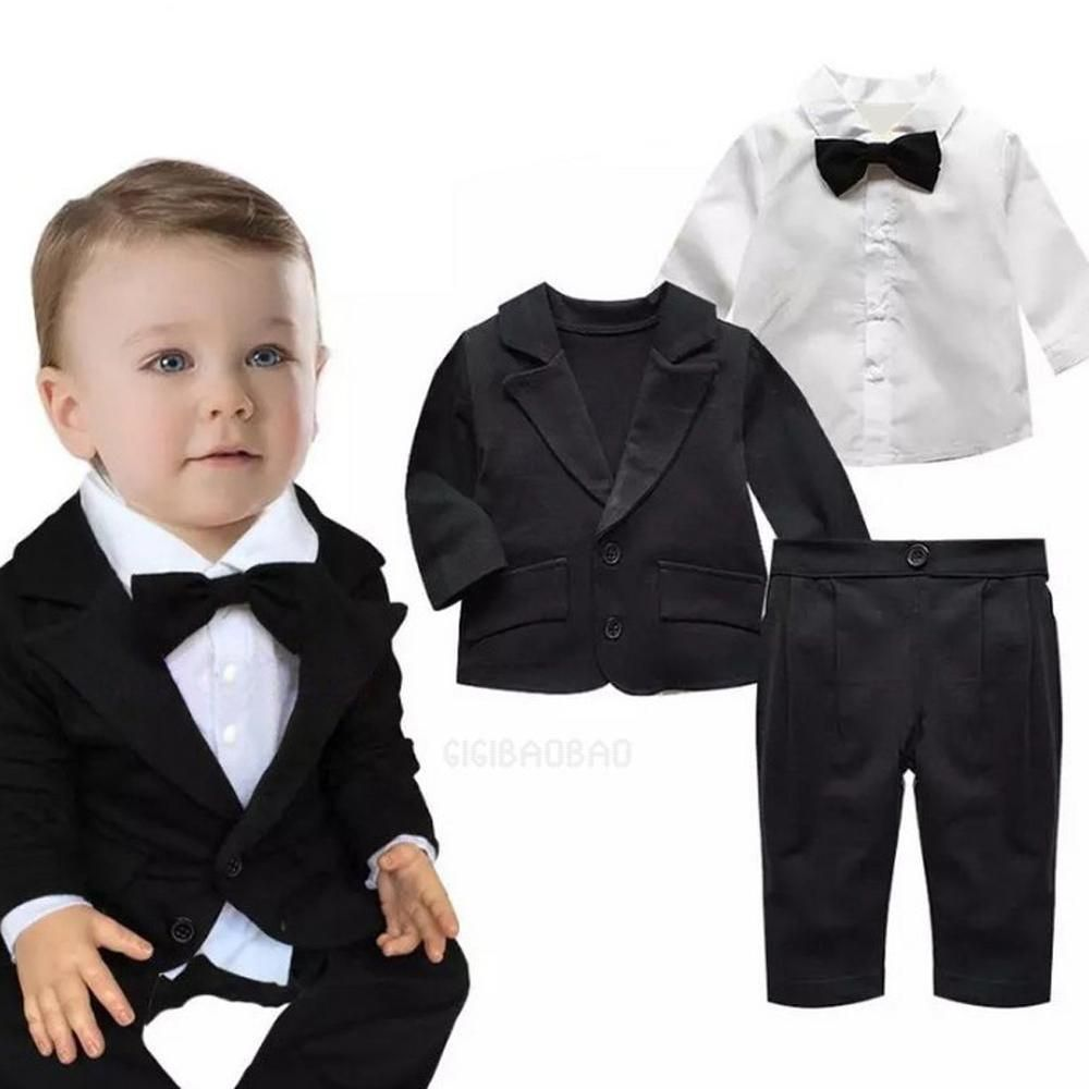 4189edb36739 best wholesaler 4982b 81a85 baby boy clothes newborn dress 0 24 ...