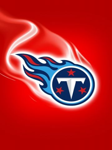 Tennessee Titans Wallpaper Tennessee Titans Logo Wallpaper