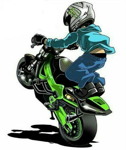 Adesivo De Bailarina ~ Pin de Gustavo Queiroz em MTB Pinterest Desenhos de motos, Motos e Motos esportivas