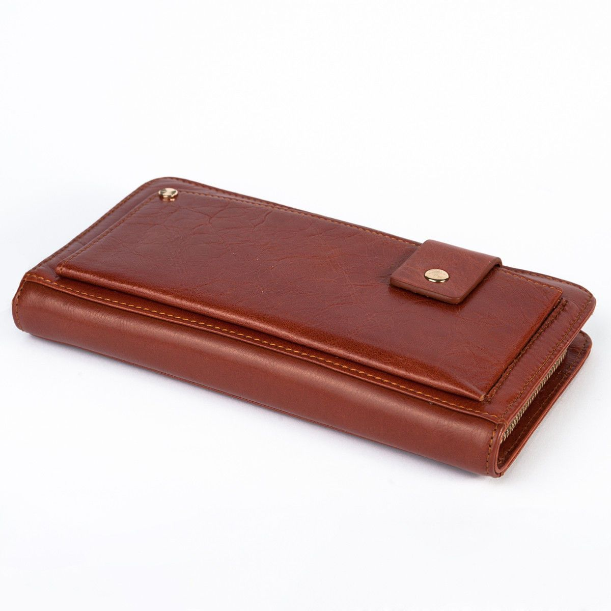ca332c73c9ff Кожаный клатч JMD 8019B – в интернет-магазине Clutch&Clutch. Натуральная  кожа. Размеры: 21.5 * 11.5 * 2.5 см. #кожаныйклатч #мужскойклатч