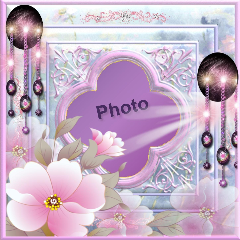 TAMMYBRANTLEY's Facebook Profile Cover Frames 2013
