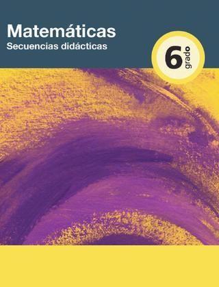 , Libro De Matematicas Galvez 4 Grado Contestado, Carles Pen, Carles Pen