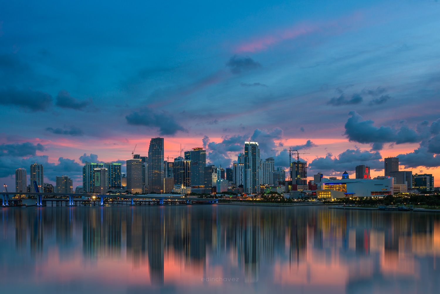 Best Photography Spots Miami Florida Has For You To Explore Miami Skyline Florida Pictures Miami Photography