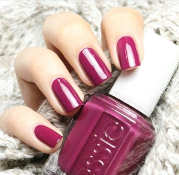 Pin de Veronika Gudimenko en Nails   Pinterest