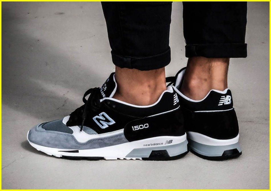 on sale 8a5db 60c23 In search of more information on sneakers  In that case click right here to  get extra information. Related info. Mens Sneakers Foot Locker.