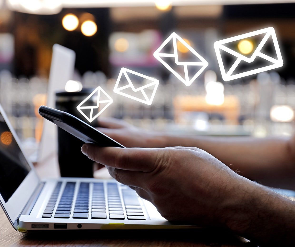How to use email marketing effectively How