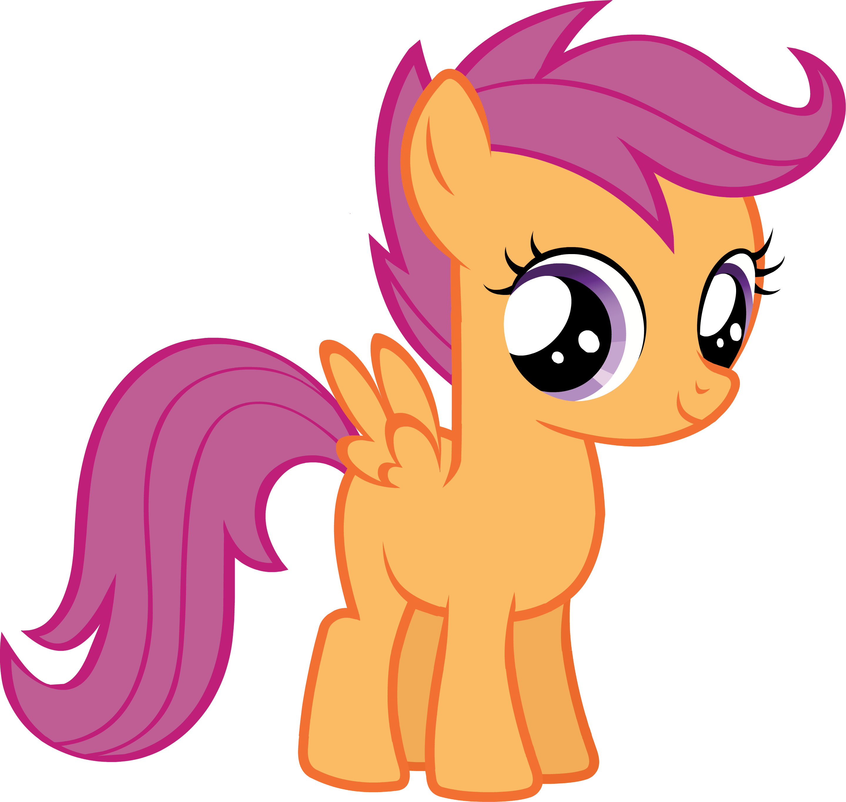 Pin On Places To Visit Scootaloo by fr3zo on deviantart. pin on places to visit