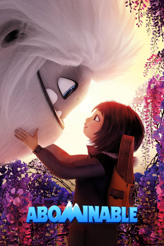 Abominable Pelicula Completa En Espanol Latino Gratis Online Peliculas En Cine Calidad 2019 Peliculas Completas Gratis Peliculas Gratis Peliculas Completas