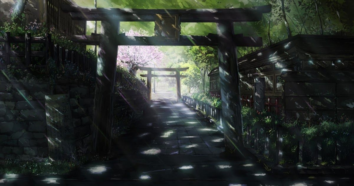 27 Japanese Anime Wallpaper Phone In 2020 Anime Wallpaper Phone Scenery Wallpaper Anime Scenery
