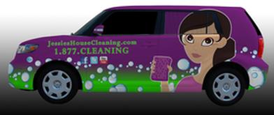 C C Carpet Cleaning Jacksonville Fl - Carpet Vidalondon