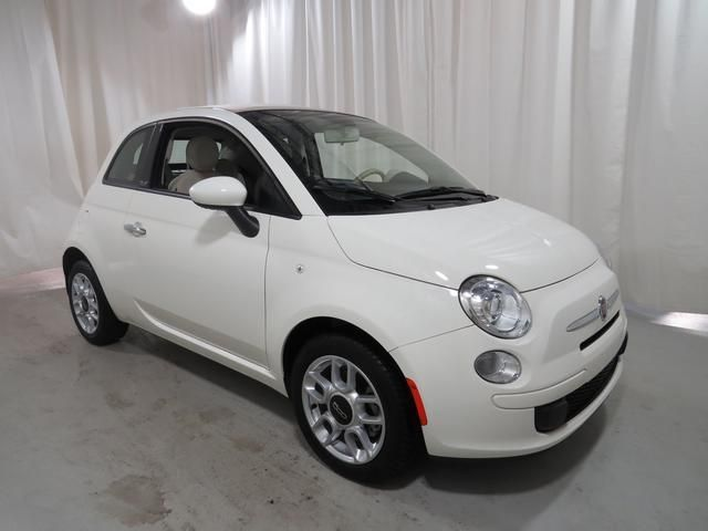 2013 Fiat 500c Pop Pop 2dr Convertible Convertible 2 Doors White For Sale In Hardeeville Sc Http Www Usedcarsgroup Com Used Fiat For Fiat 500c Fiat 500 Fiat