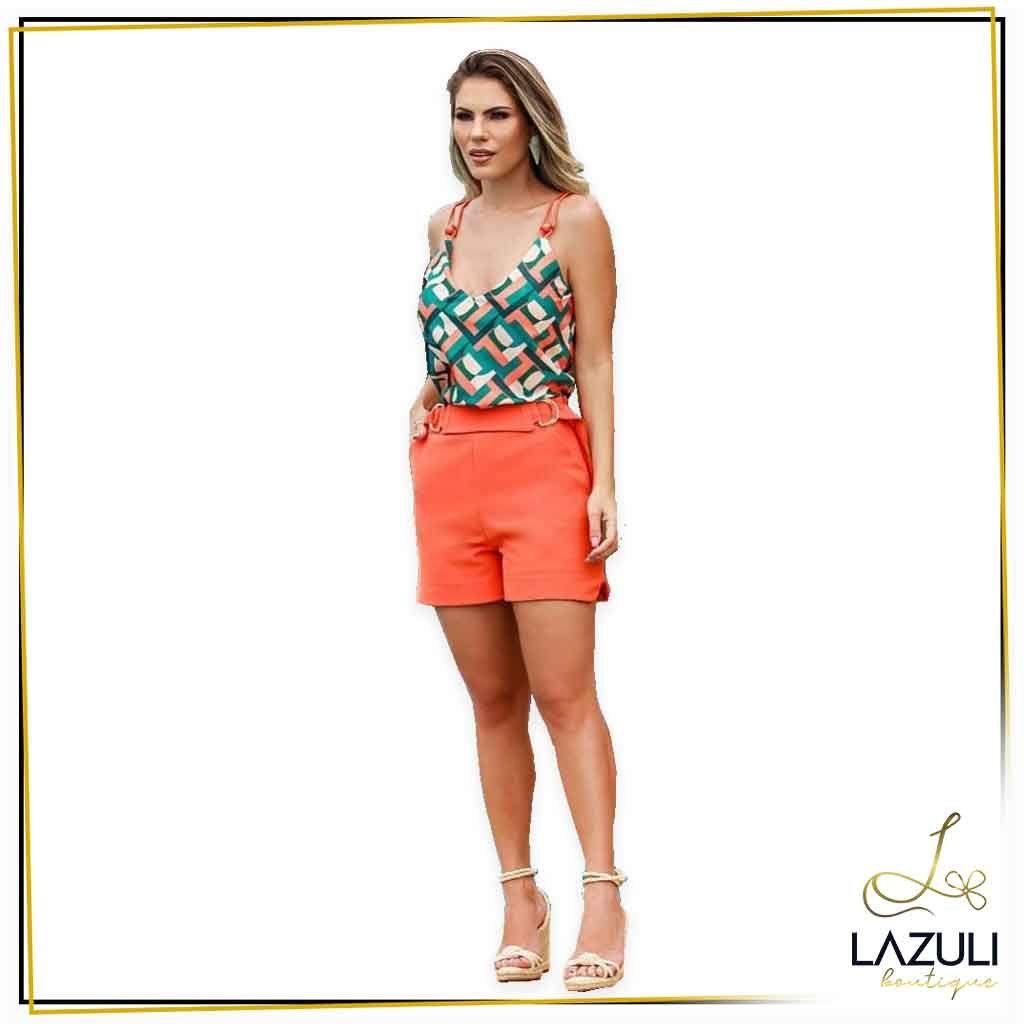 #tendencia #lookdodia#estilo#tendencia#lookdodia#look#modafeminina#instamoda#modaparameninas