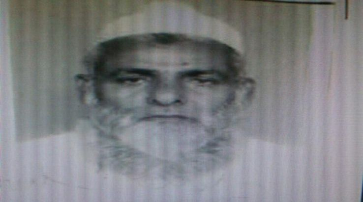 NewsX Exclusive: Newsx uncovers the face behind Lalgola madarsa in Murshidabad