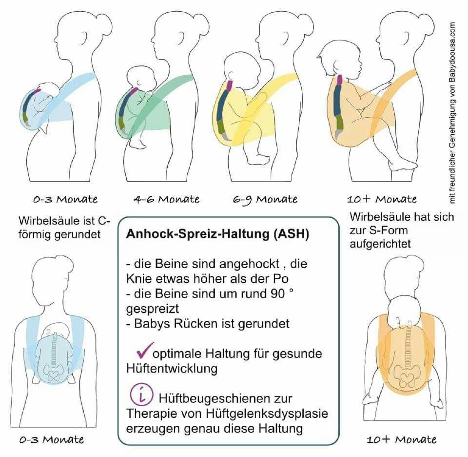 Nett C Wirbelsäule Bilder - Anatomie Von Menschlichen Körperbildern ...