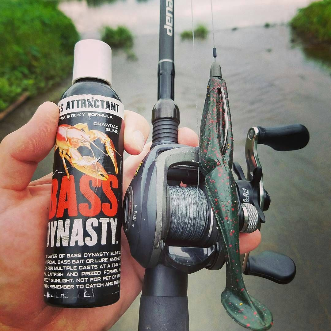 If You Only Had One Shot What Would Choosefrom Lojo Fishing Http Howtocatchbigbass Com If You Only Had One Shot What Woul Fish Bass Fishing Fishing Gear