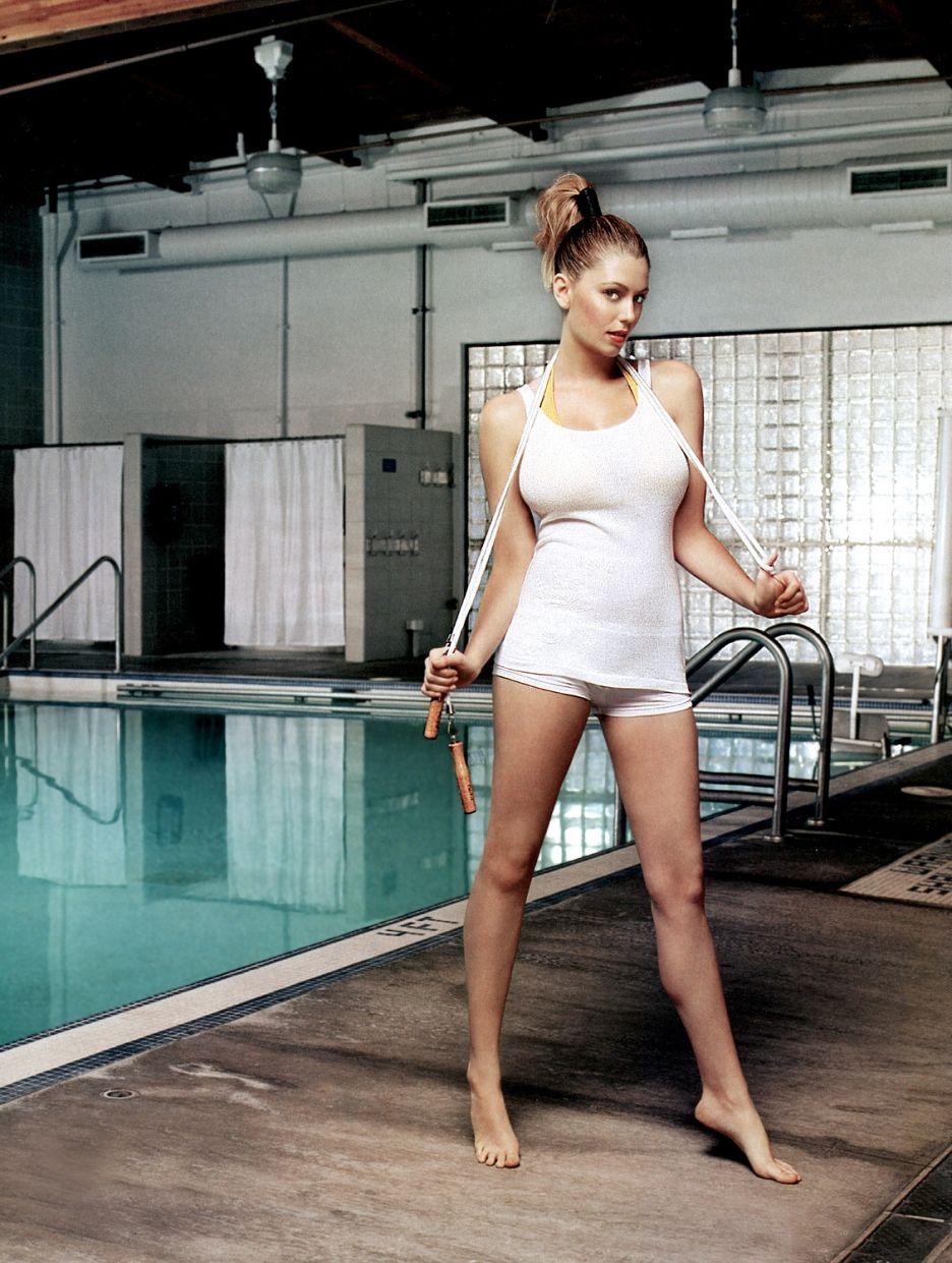 Pics Lili Reinhart naked (21 photo), Pussy, Paparazzi, Instagram, see through 2017