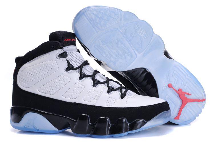 Latest Jordan 9 + 14 Fusion #ID # 34940 | My Style | Pinterest | Latest jordans  and Retro shoes