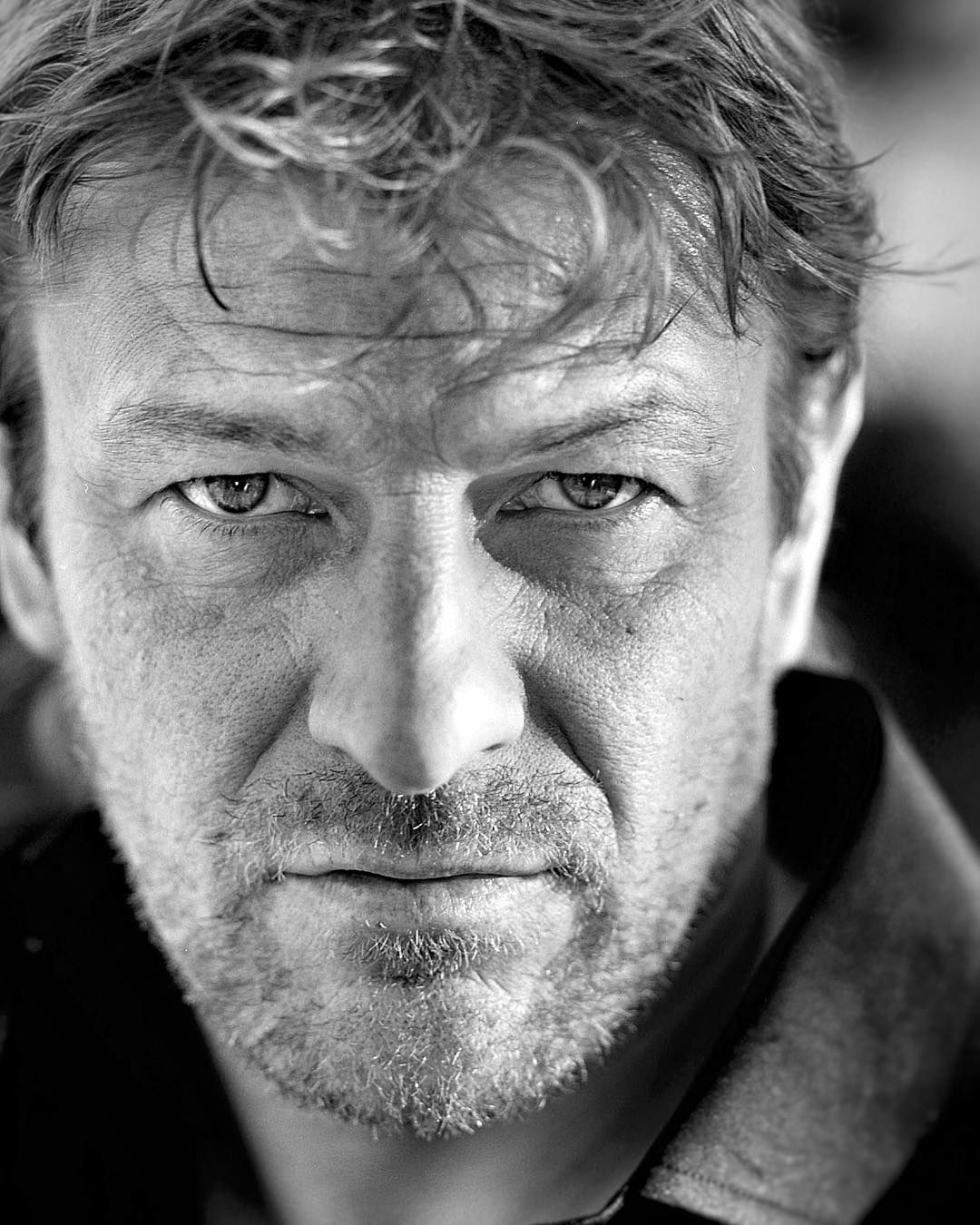 Sean Bean (born 1959)