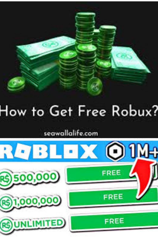 robux codes