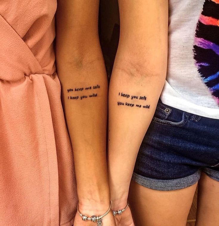 "INK | ARTISTS | MODELS on Instagram: ""Tag your bestie!😍 C ..."
