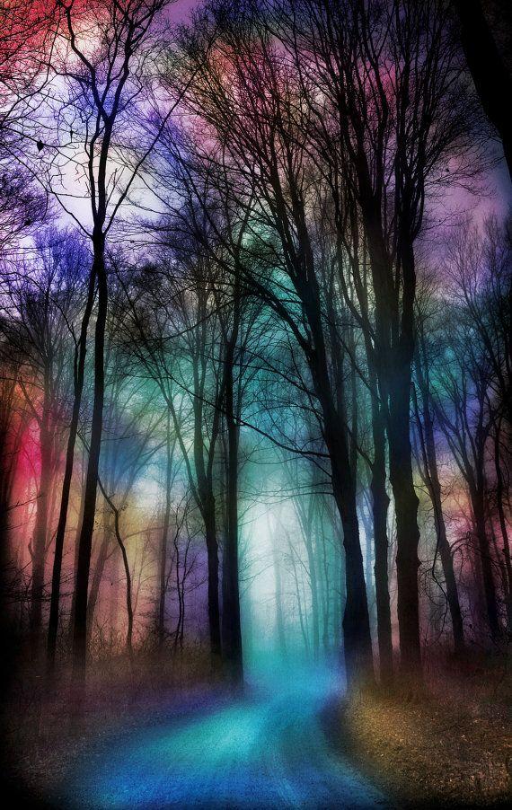 full colour #landscapepics