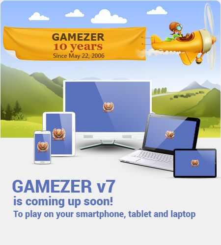 Online multiplayer games tablet