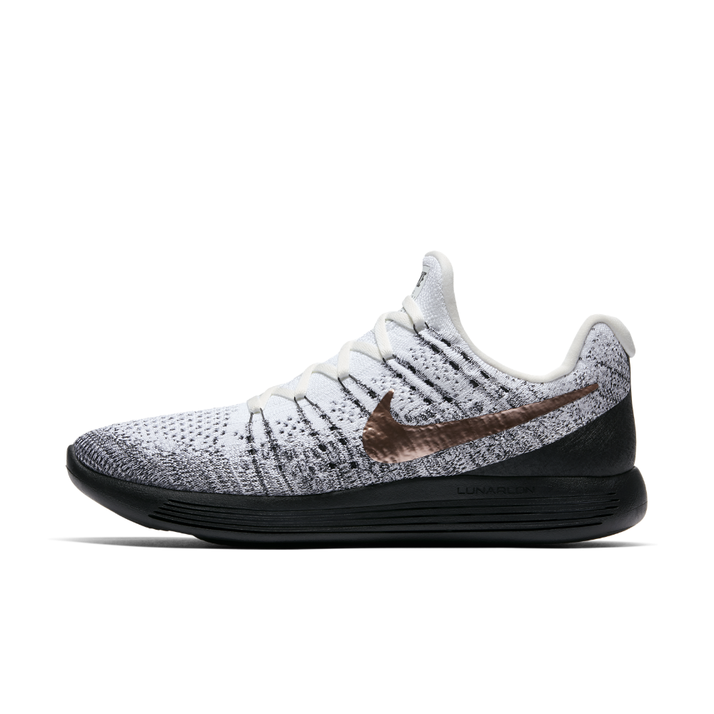 free shipping 0ea1e 87f06 Nike LunarEpic Low Flyknit 2 Explorer Men's Running Shoe ...