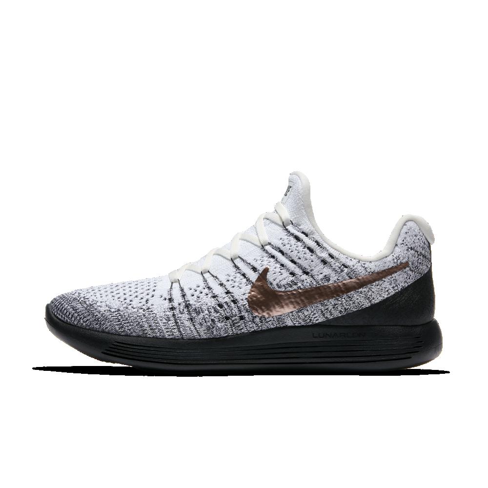 free shipping f82c2 0a18c Nike LunarEpic Low Flyknit 2 Explorer Men's Running Shoe ...