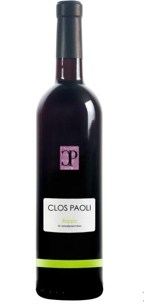 Site Du Conseil Interprofessionnel Des Vins De Corse Bouteille De Vin Corse Vins