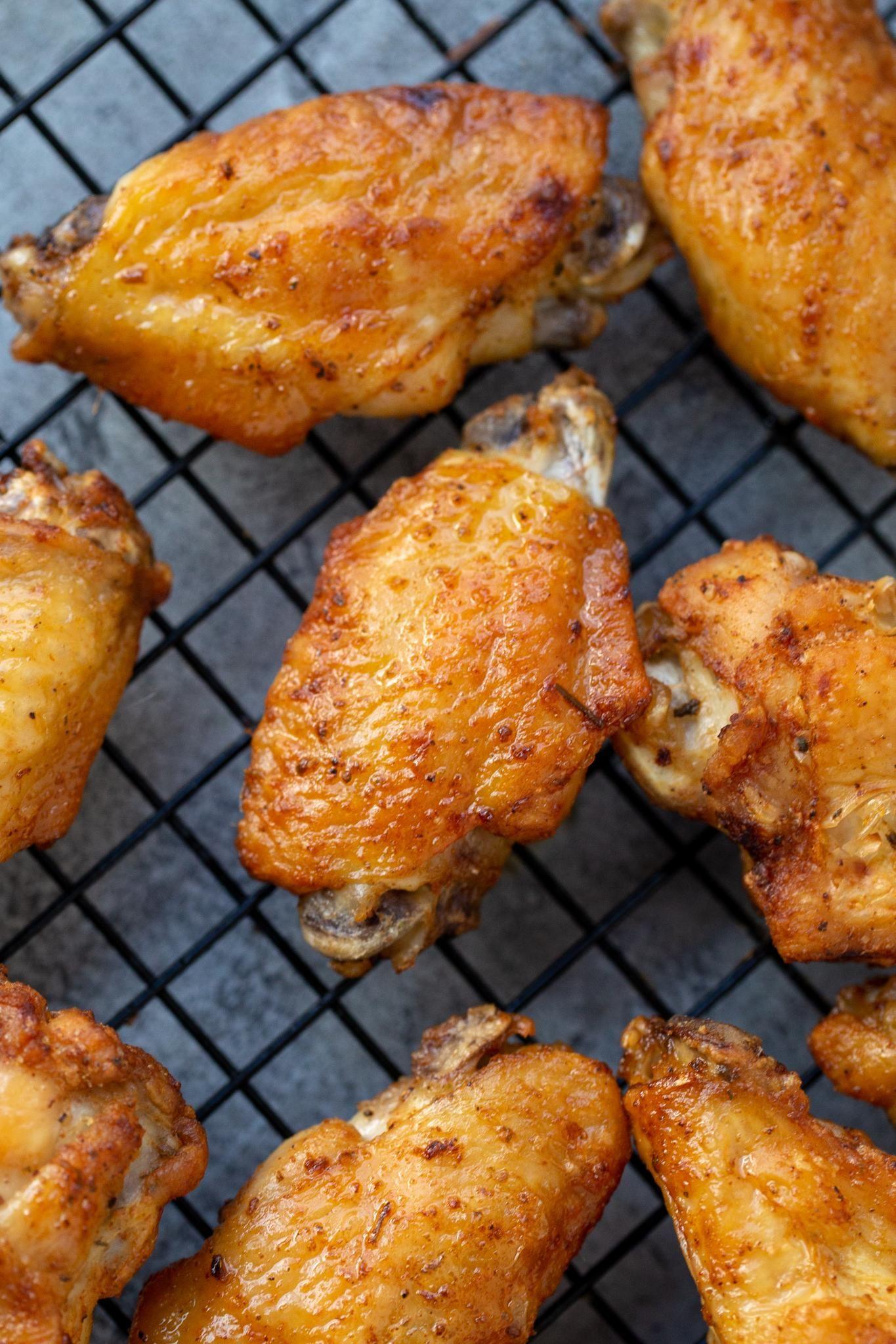 Air fryer recipes momsdish air fryer recipes healthy